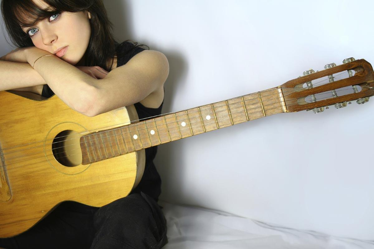 post-musica-04